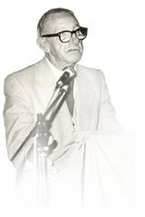 Osvaldo Mischi